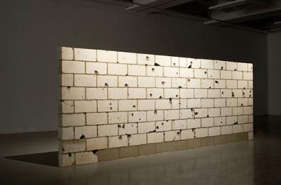 margolles-muro